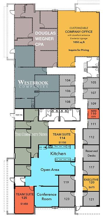 Floor-plan-2-22.jpg