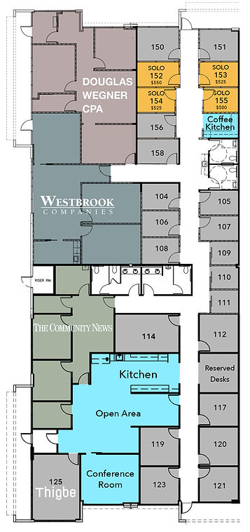 floor-plan-6-17.jpg