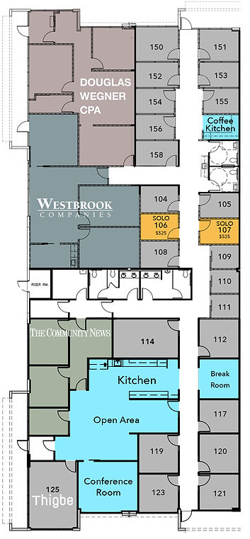floor-plan-7-26.jpg