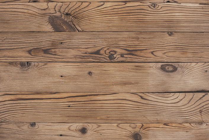 Texture%2C%20wood%2C%20board_edited.jpg