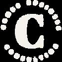 CBC-logo-light-gray.png