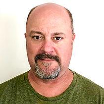 Jeffrey-bio-photo-retouched.jpg