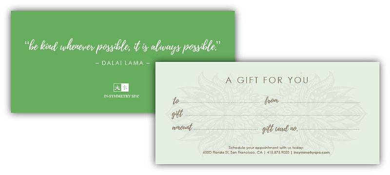 In-Symmetry-Website-Gift-Certificate-01.