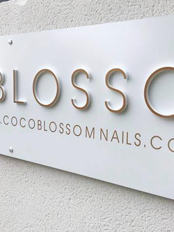 Coco Blossom.jpg