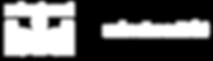 Minehead-BID--Logos-no-background-white.