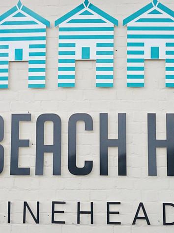 The Beach Hotel.jpg