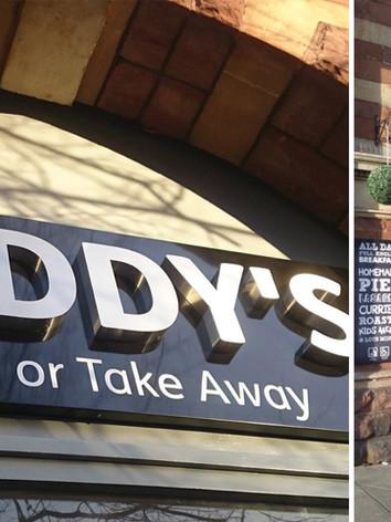 Toddys.jpg