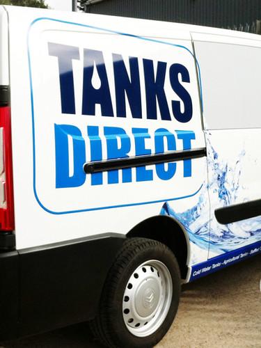 tanksdirect.jpg