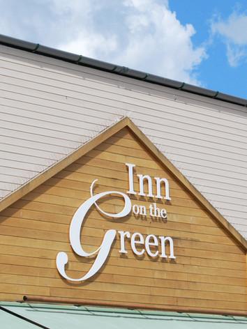 Inn on the Green.jpg