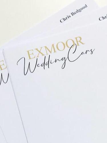 Exmoor Wedding Cars.jpg