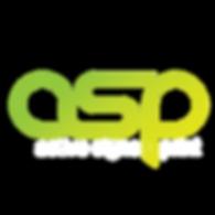 ASP-Logo---Transparent-Background.png