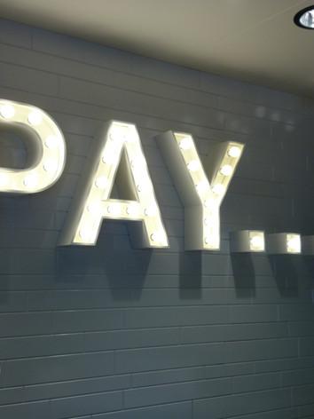 Pay Sign.jpg