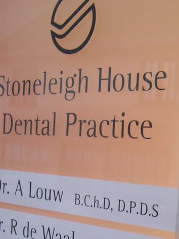 Stoneleigh House.jpg