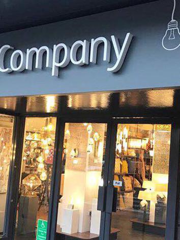 The Lighting Company.jpg