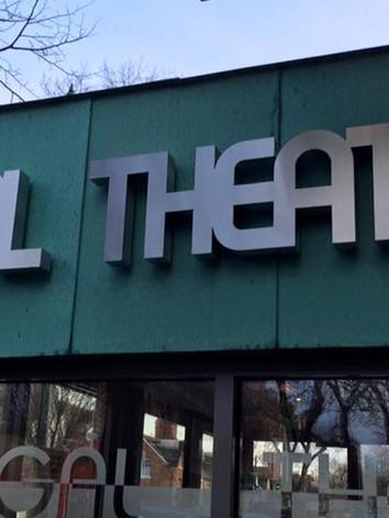Regal Theatre 02.jpg
