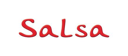 Salsa_logo_white.jpg