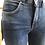 Thumbnail: Jean push in Secret Skinny Soft Touch