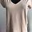 Thumbnail: T-shirt GUILLEMETTE