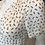 Thumbnail: Robe a motif floral Allover