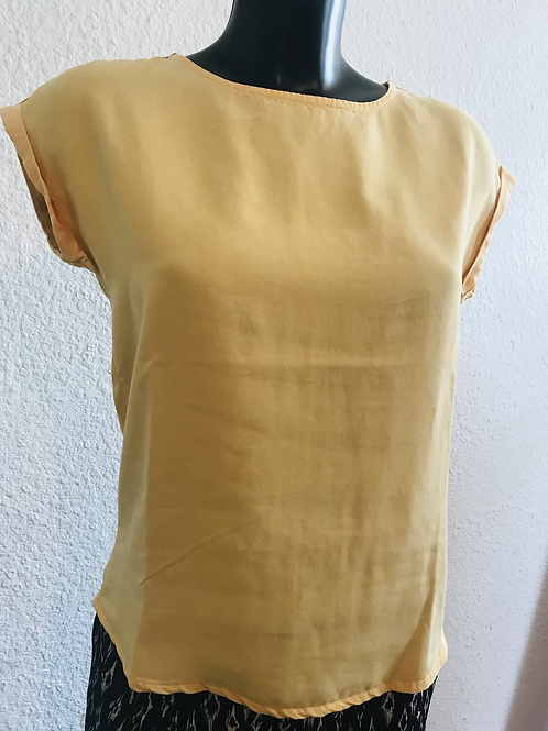 T-shirt LUCIE