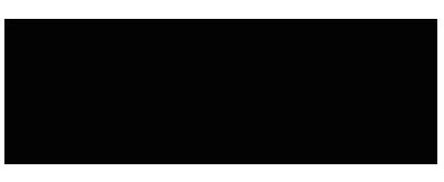 Logo_molly_2020-08.png