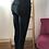 Thumbnail: Jean Salsa secret Glamour capri