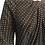 Thumbnail: Blouse plissée