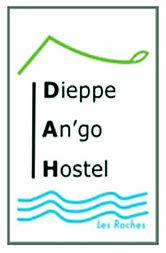 Logo DAGHok.jpg