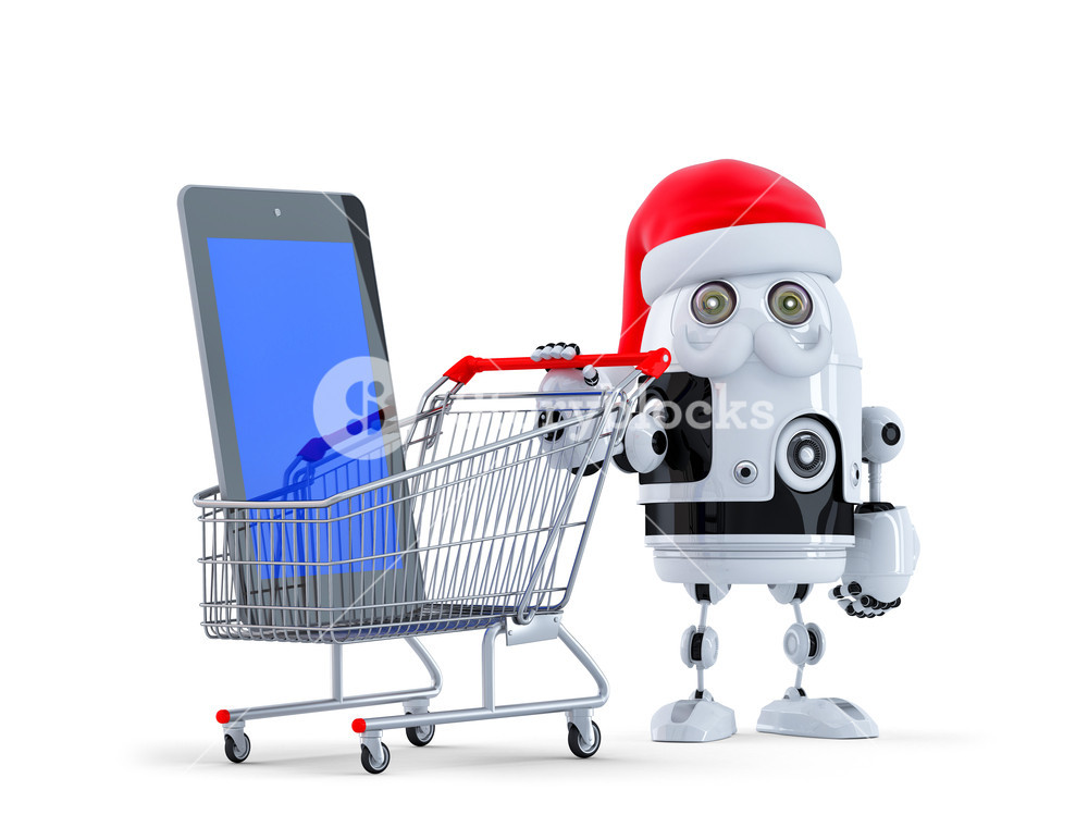 Online Shopping Tops Black Fridaysales Worldwide Breaking News