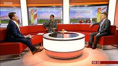 How to watch BBC World News free worldwide