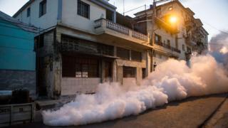 Havana syndrome Worldwide Breaking News