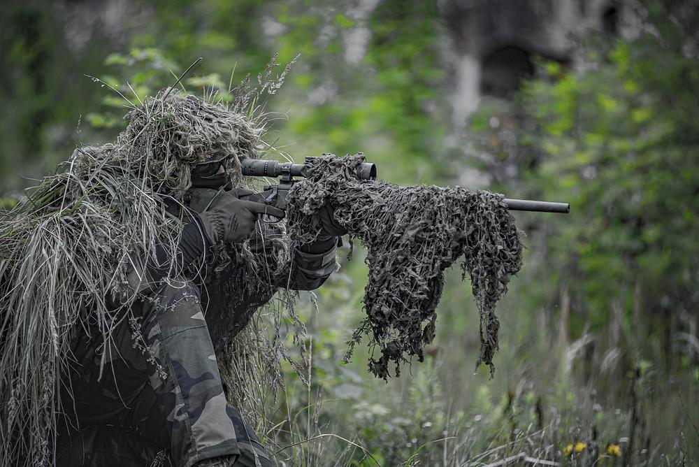 European neo-Nazis undertake combat training in Russia Worldwide Breaking News