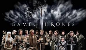 Emmy Awards 2019 Countdown to the ceremony Game of Thrones