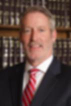 Scott J. Pautz