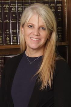 Susan Moore Daubner