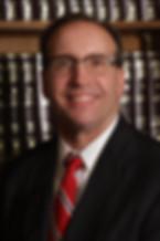 Mark A. Weiermiller