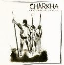 charkha-la-colere-de-la-boue_4305228_326