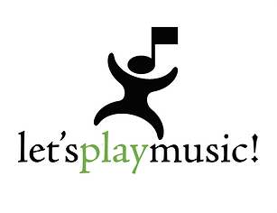 LPMusic Logo with White Background.png