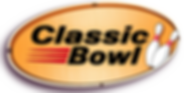 Classic Bowl Logo.png