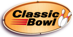 Classic Bowl Logo.png