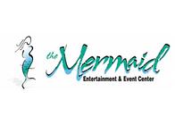 Mermaid 350x250.png