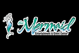 Signature Logo squared_edited.png