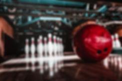 bowling ball and pins.jpg