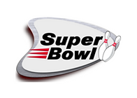 Super Bowl 350x250.png