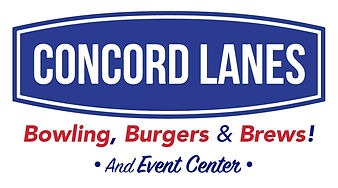 ConcordLanes New_edited.jpg