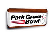 Park Grove 350x250.png