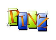 PINZ 350x250.png