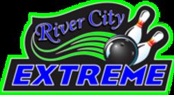 RCE Logo.png