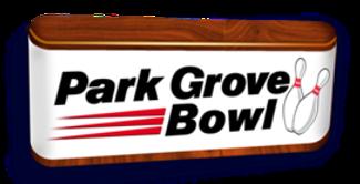 Park Grove Bowl Logo.png