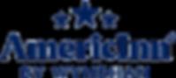 americinn logo_edited.png